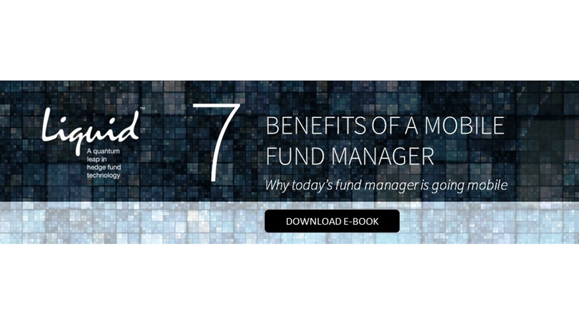 7 BENEFITS OF A MOBILE FUND MANAGER