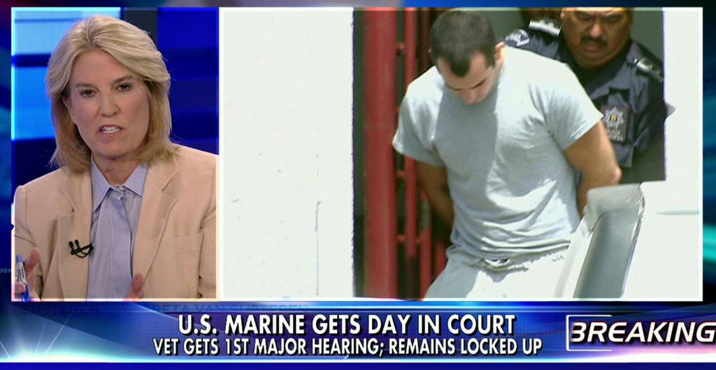 Case Study: Free Our Marine