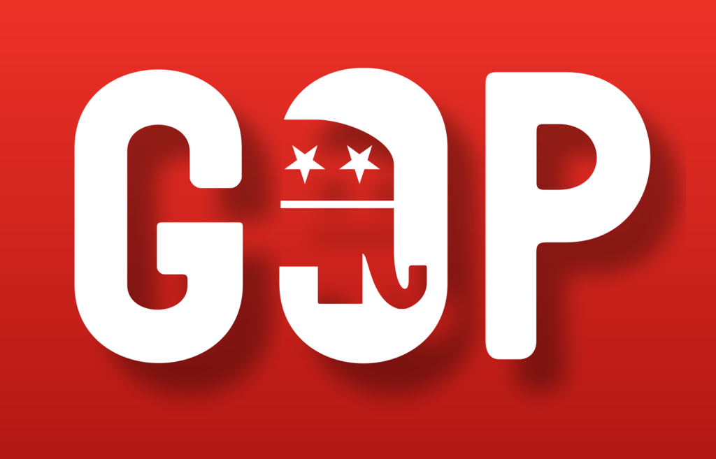 GOP.am Aims to Prank the Pranksters