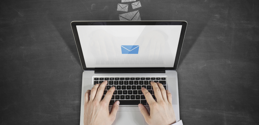Getting The Action Out Of An Email CTA