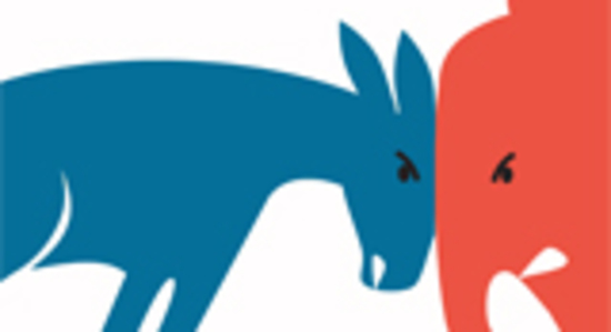 Why Data-Driven Political Marketing Is Easier For Dems