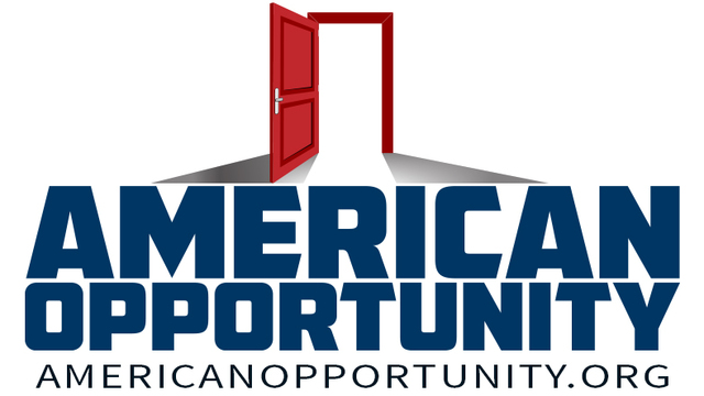 Latest Press Releases from American Opportunity