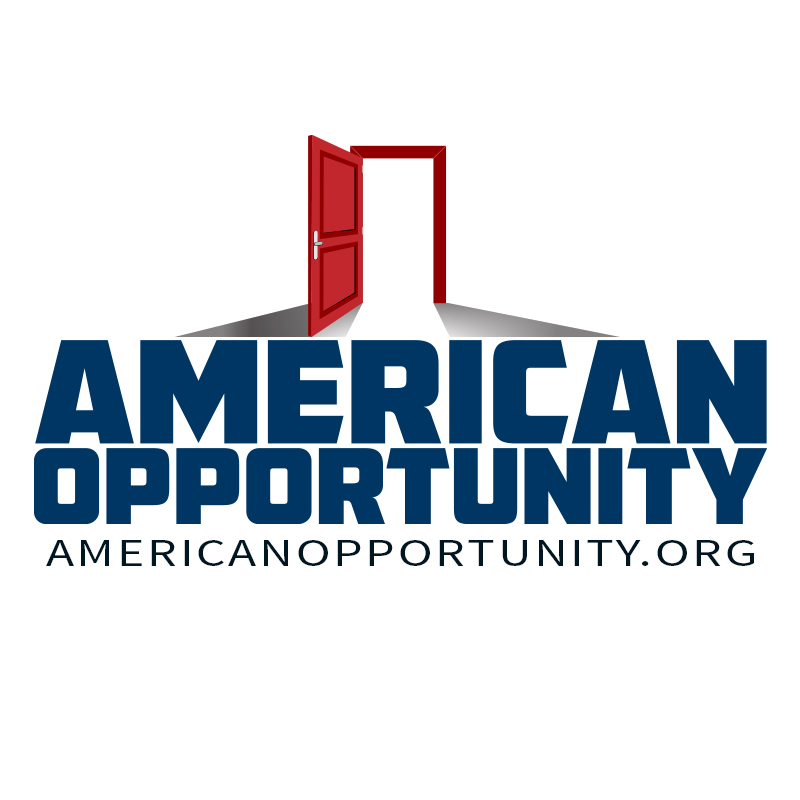 American Opportunity Foundation Announces New Senior Fellows