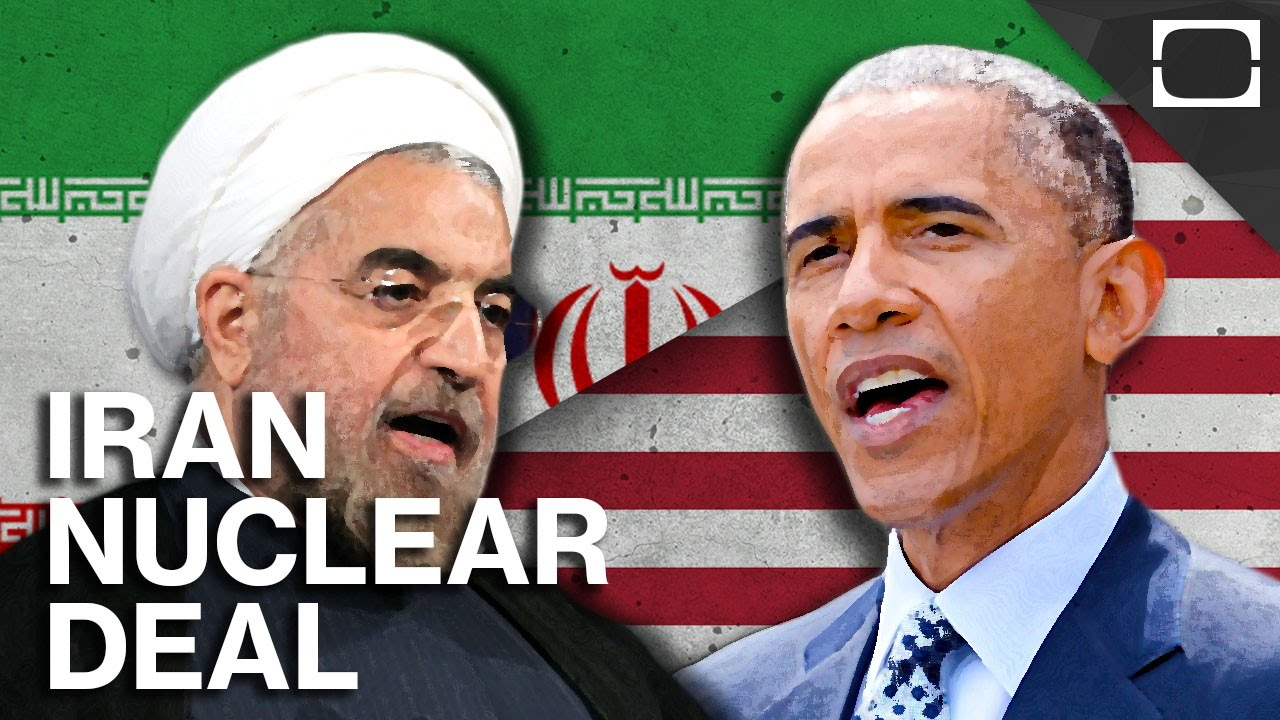 The Iran Nuclear Agreement: Current Status, Past Problems and Future Prospects