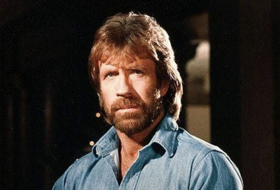 Snopes Debunks Reports Claiming COVID-19 Has Killed Chuck Norris: 'Coronavirus Is Now in Quarantine'