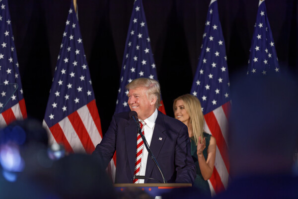 President Trump's Legacy: Jobs, Opportunity, and Prosperity
