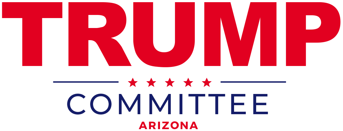 TRUMP COMMITTEE ARIZONA