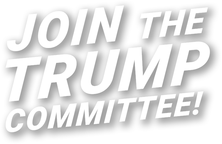 Join Trump Committee
