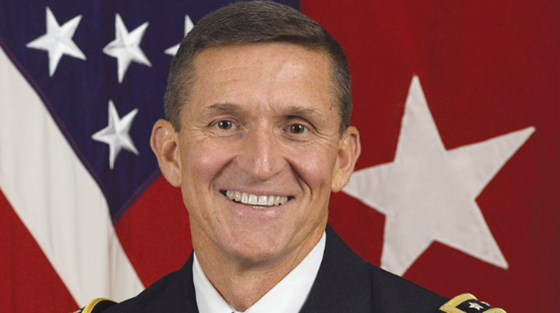FBI concluded Flynn wasn't an agent of Russia and didn't believe he was trying to lie, notes show