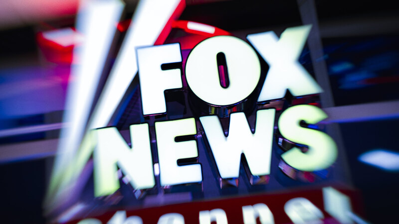 Is Fox News Becoming Controlled Opposition?