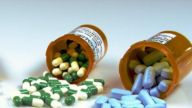 U.N.'s errant prescription for drug access