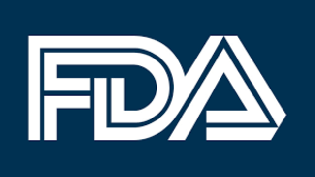 Cut FDA red tape so doctors can better treat patients