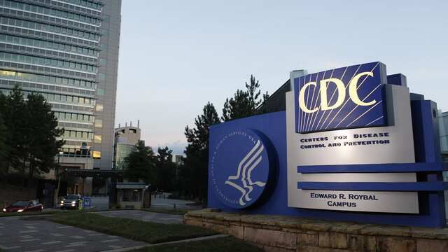 'This change in policy will kill': Experts troubled by CDC changes to COVID-19 testing guidelines