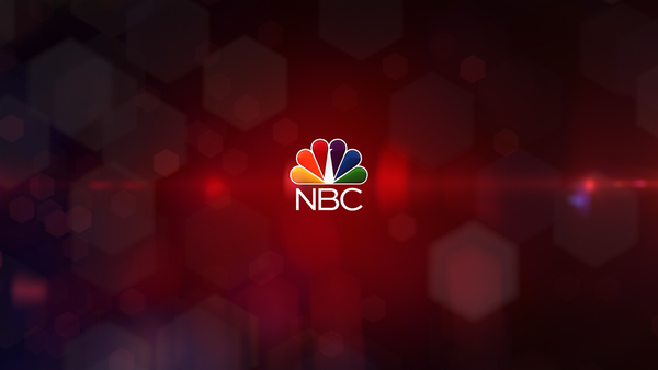NBC among next outlets sued over coverage of Covington Catholic student