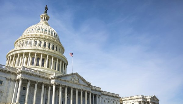 House panel marks up education funding bill