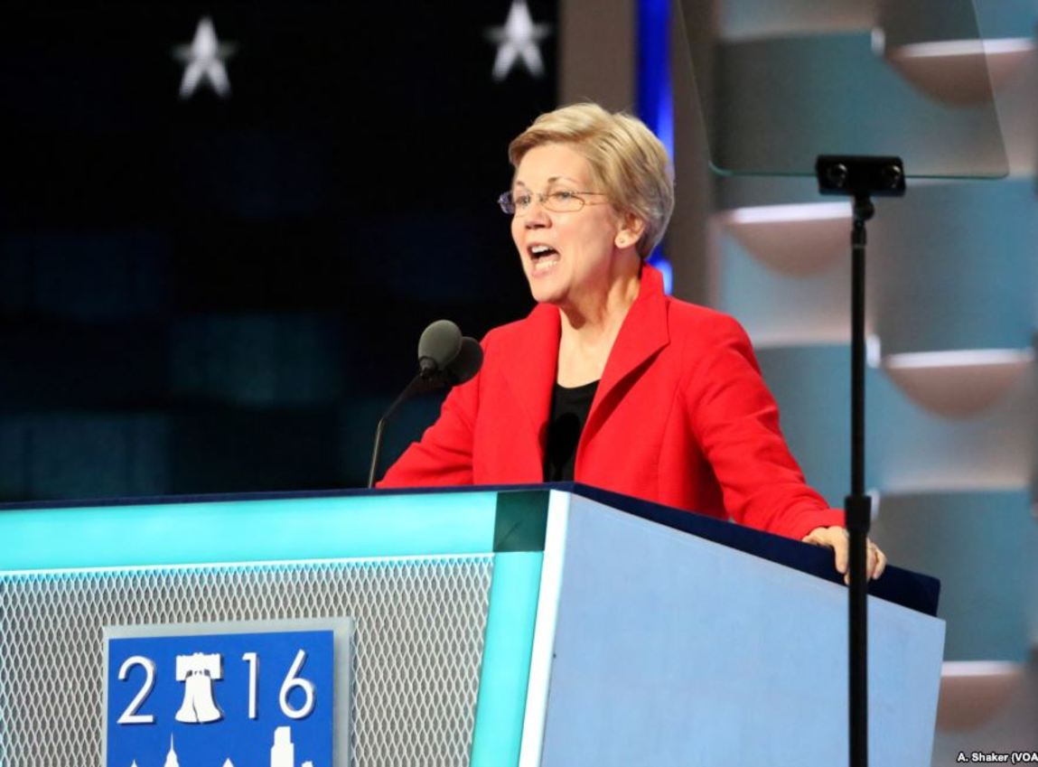 Howard Schultz rips Warren's 'ridiculous' plan to tax the super wealthy