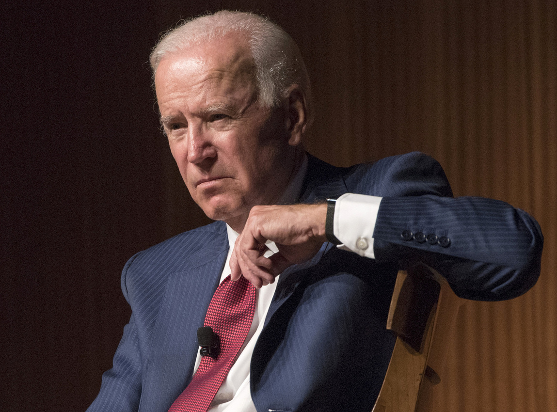 Biden Signs 17 Executive Orders On First Day In Office, Includes Controversial Actions