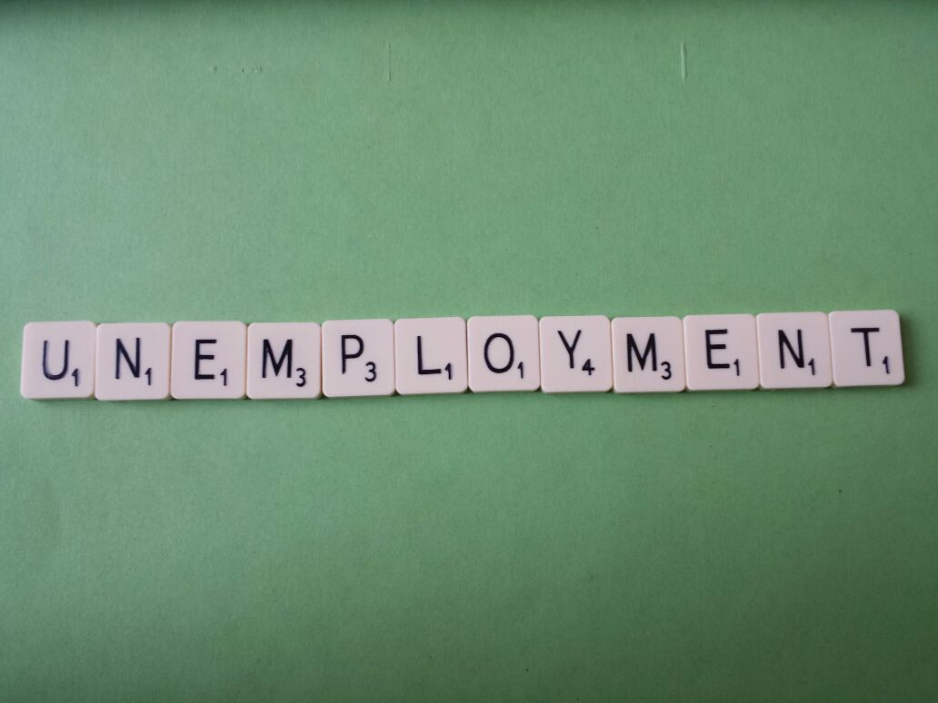 Are unemployment benefits the new welfare?