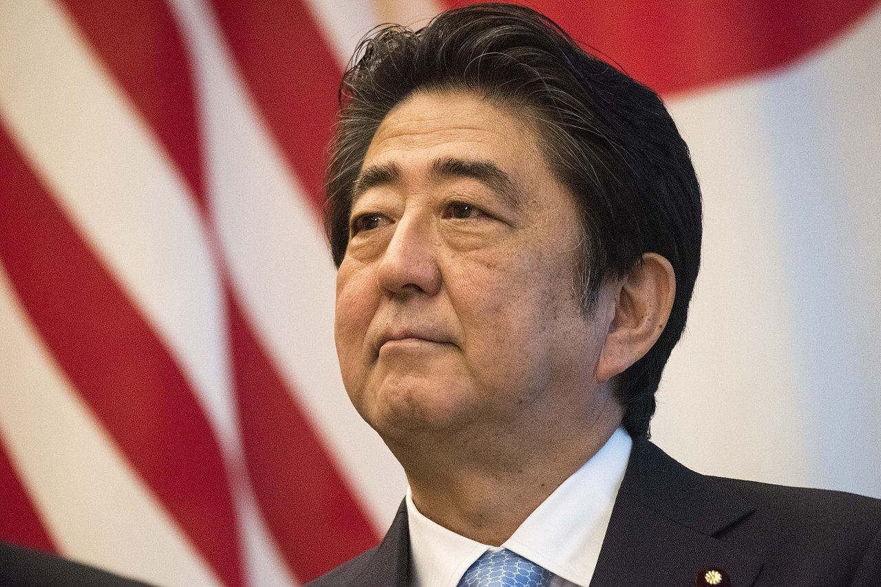 IT BEGINS: Japan Pays Billions To Firms To Leave China, Relocate Production Elsewhere