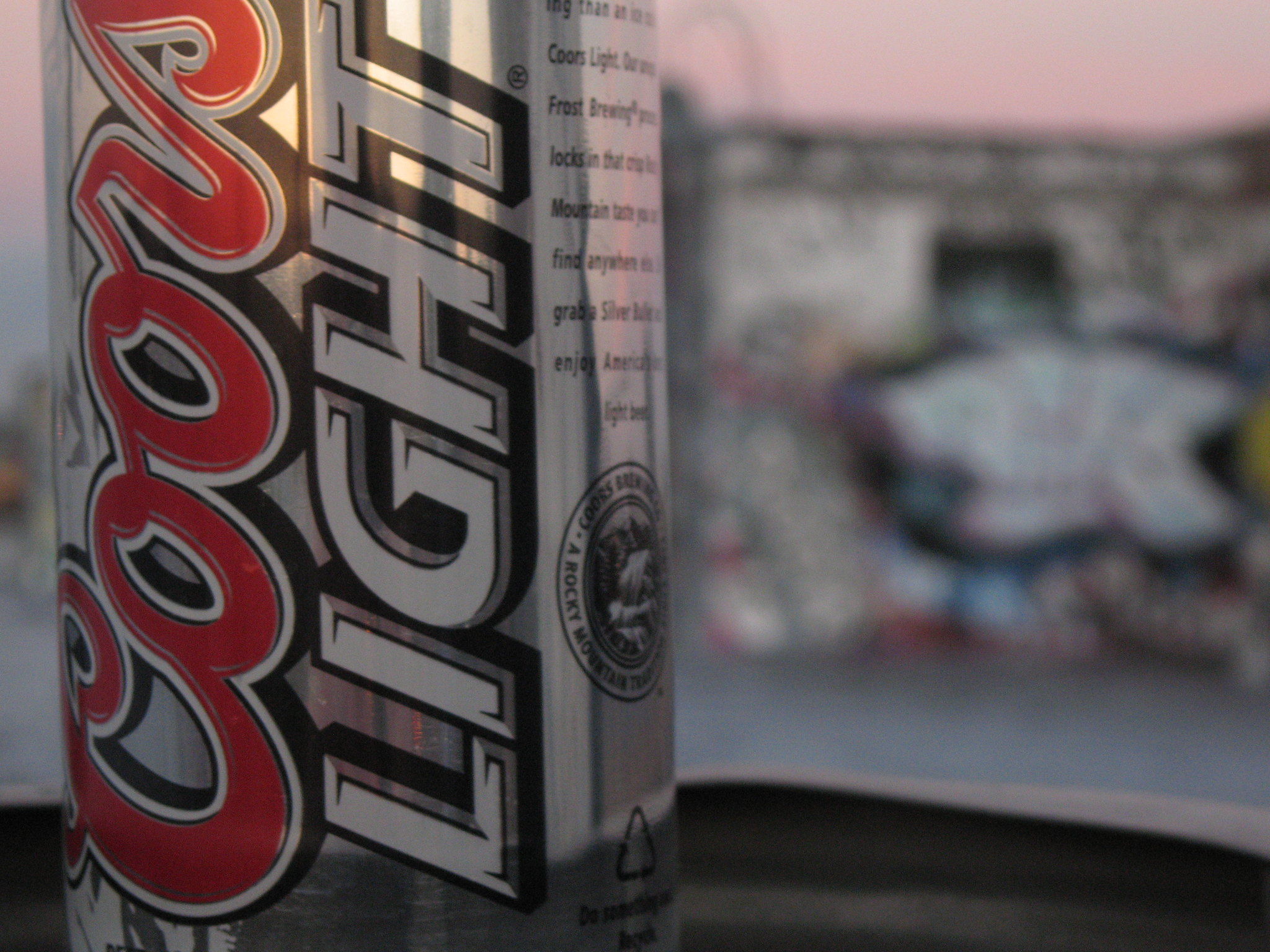 Coors Light Sends Olive Veronesi 150 Beers After Viral Plea During The Coronavirus Pandemic