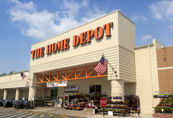 Home Depot co-founder says the media have done a bang-up job of unnecessarily scaring American public over COVID-19