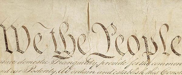 """Constitution Check: Would a """"public advocate"""" on spying be unconstitutional?"""