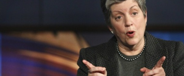 Big Sis: Obama Admin Can Pick Which Laws to Enforce