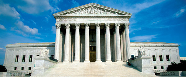 Supreme Court will take up birth control requirement of new health law