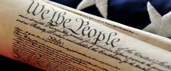 It's Time For States To Call A Constitutional Convention And Pass A Balanced Budget Amendment