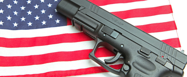 NRA Backs Senate's 2015 Constitutional Concealed Carry Reciprocity Act