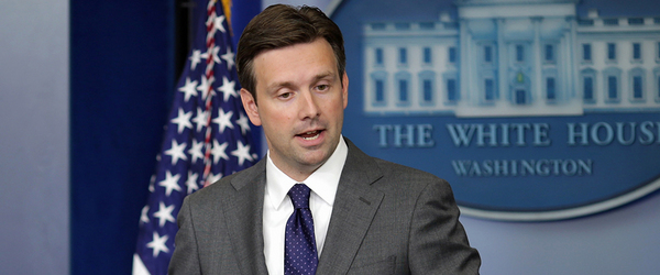 WH: Ammo ban proposal is 'common-sense' step