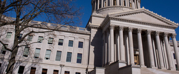WV House passes Constitutional Carry with Bi-Partisan Support