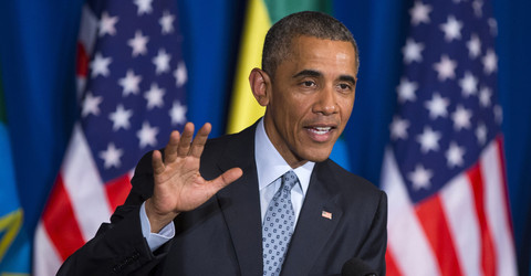 Obamatrade's Preamble Backs Government Ownership Of Business