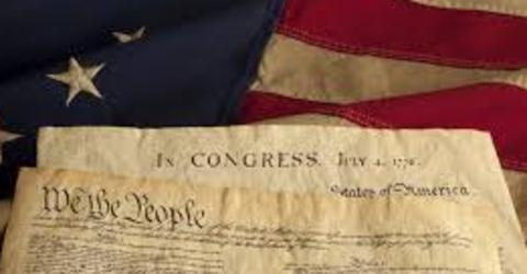 The Electoral College And The United States Constitution