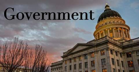 Utah Senate votes to repeal 17th Amendment to the U.S. Constitution