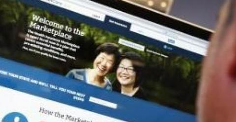 Obamacare Website No Longer Addresses 'You Can Keep Your Doctor'