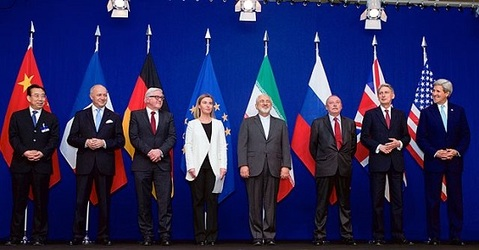 Iran Nuclear Deal: Alive or Dead?