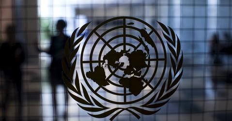 U.S. - U.N. relationship may be headed for rocky waters