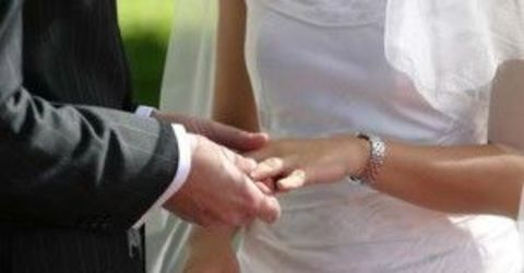 Purging the Marriage Penalty
