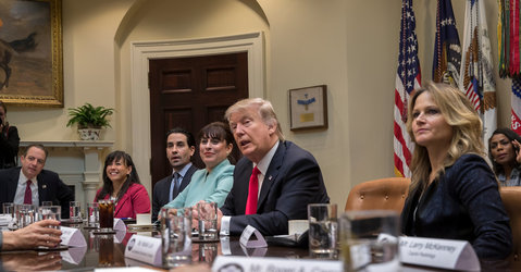 Why Are Republicans Making Tax Reform So Hard?