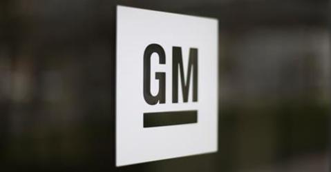 GM latest company to have assets seized in Venezuela