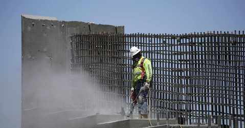 Trump Infrastructure Plan Relies on State, Local Funding