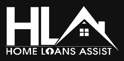 Home Loans Assist