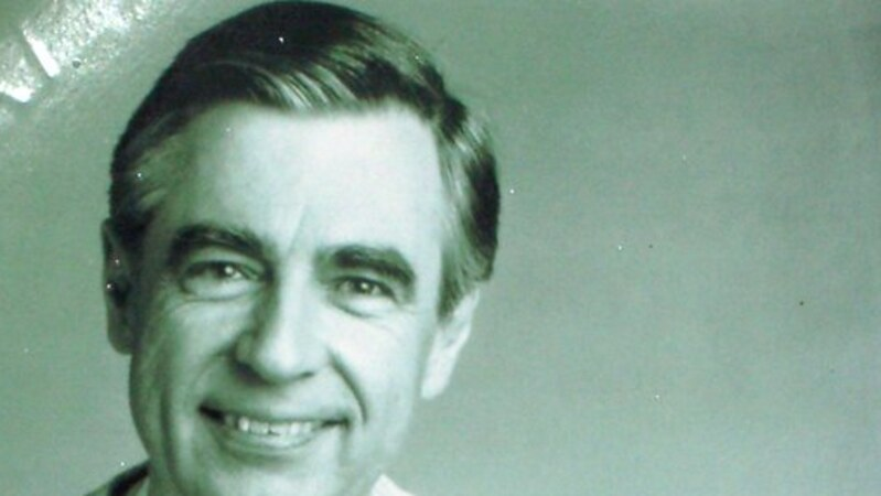 Mr. Rogers' Message Of Kindness And Empathy Is Needed More Than Ever
