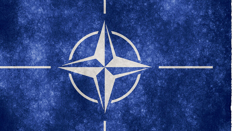 Five things to watch for at Trump's NATO meetings