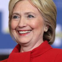 Hillary Clinton Emerges As Top Choice Of Democratic Voters In Harvard-Harris Presidential Poll