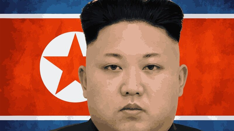 Here's how the US-North Korea nuclear crisis could unfold before year-end