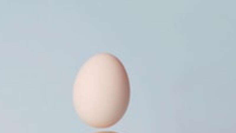 CDC Ties Deadly Listeria Outbreak To Hard-Boiled Eggs From Almark Foods