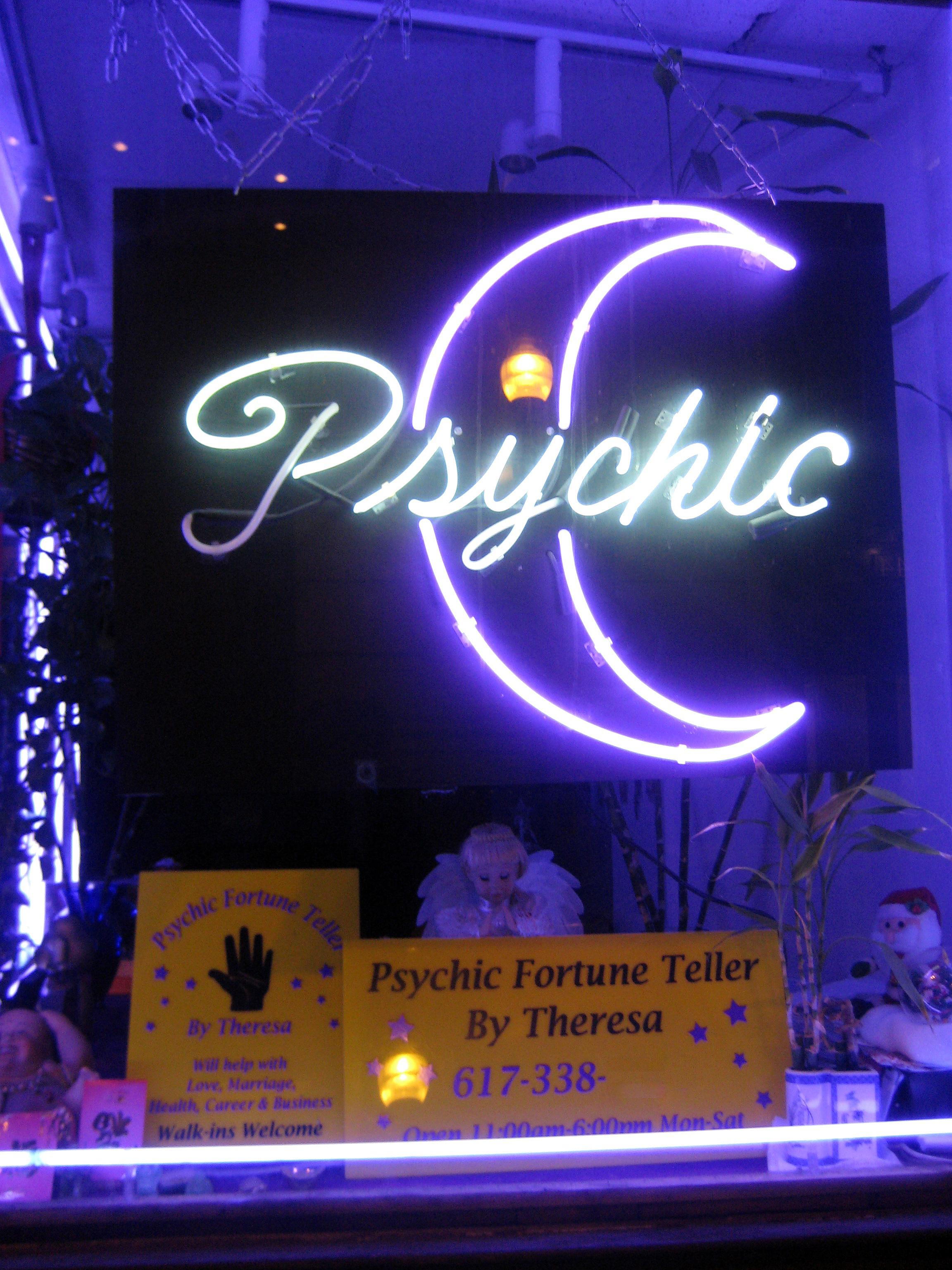 Mother And Daughter Psychics Get Prison Time For $1.4 Million Fraud