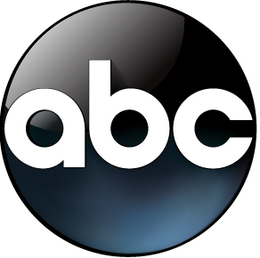 ABC News Suspends Reporter After Inaccurate Statement On Kobe Bryant Crash